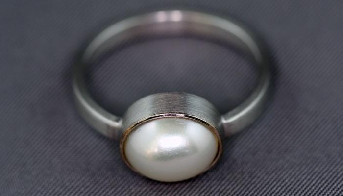 perlen_ring