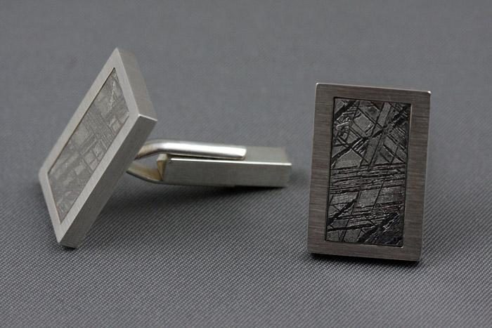 morandin_manschette_meteorit_3