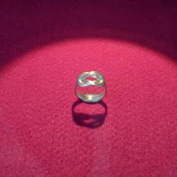 ring herkulesknoten